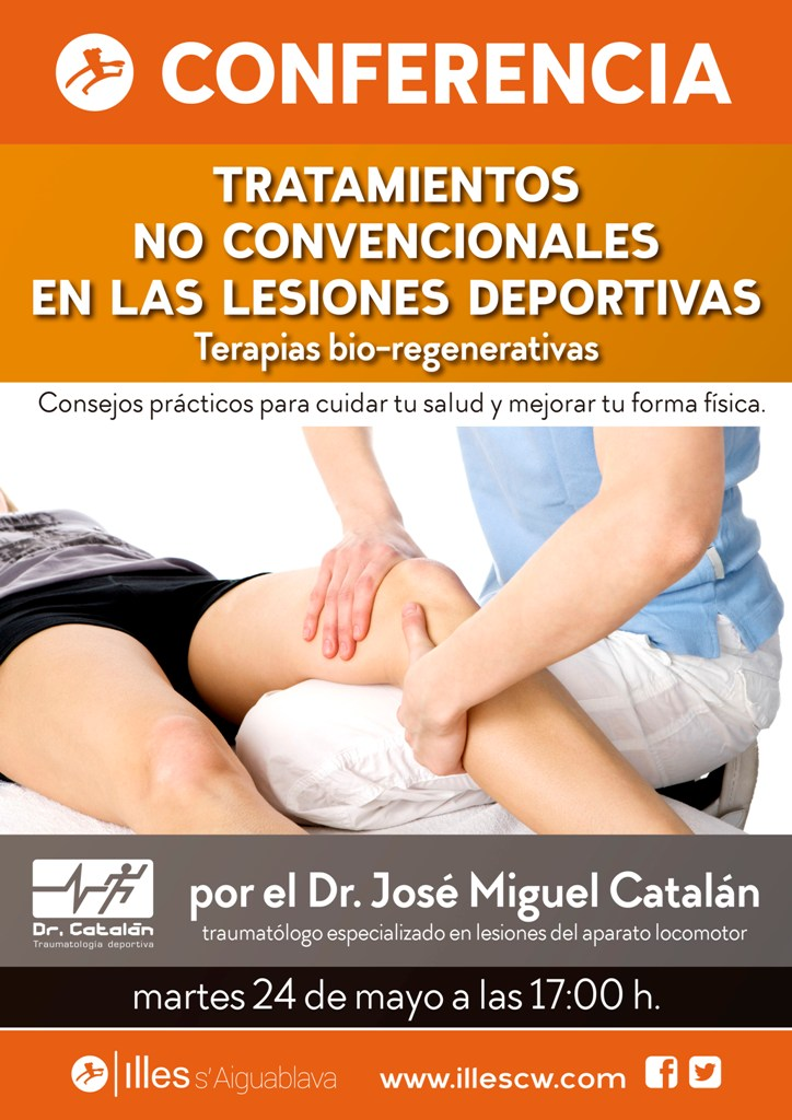 160520 Charla Dr Catalán SB red