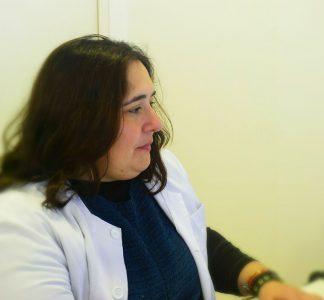 Laura Navarro Serra