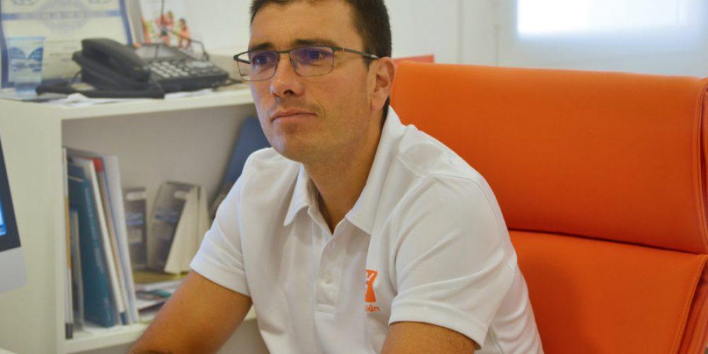 """Dr. Catalán: """"El éxito del PRP está avalado por miles de pacientes satisfechos"""""""