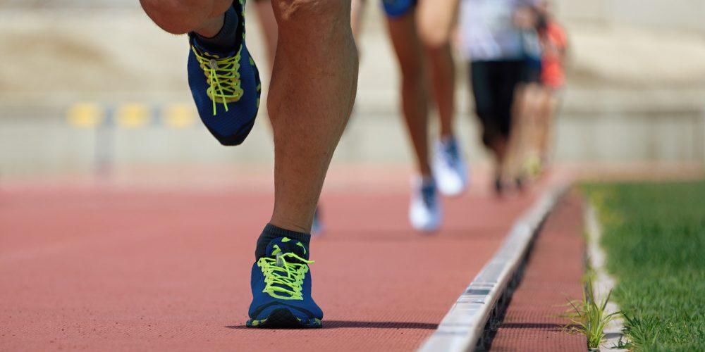 Groin pain (dolor en la ingle) en los deportistas