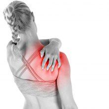 Rupturas degenerativas de manguito rotador (nuevo abordaje intervencionista ecoguiado)   Orthopedics 2.0