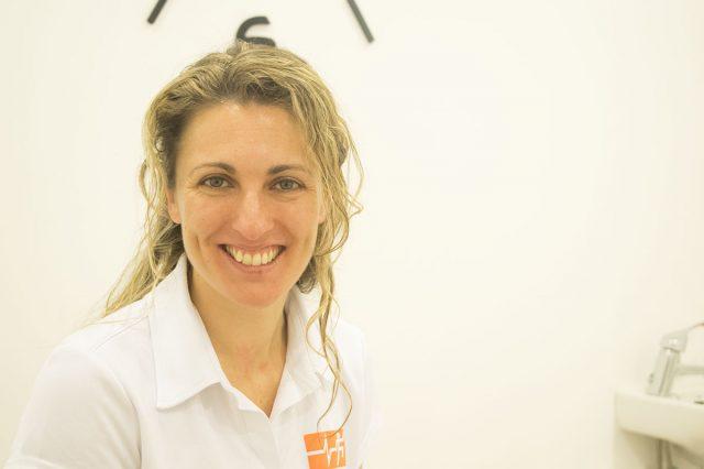 Silvia Pons Vilaseca