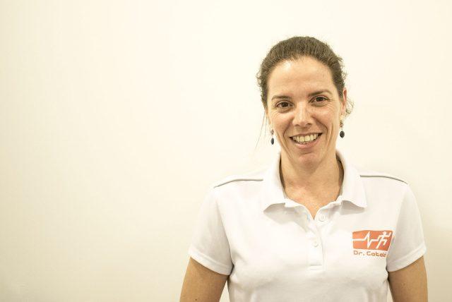 María Colomer Valiente