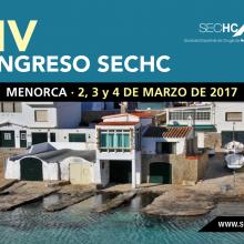 El XIV Congreso de la Sociedad Española de Cirugía de Hombro y Codo