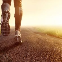 El ejercicio terapéutico como método de recuperación.